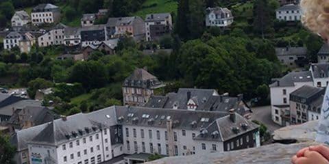 7 excursions dans l'Ardenne qui feront plaisir à vos enfants