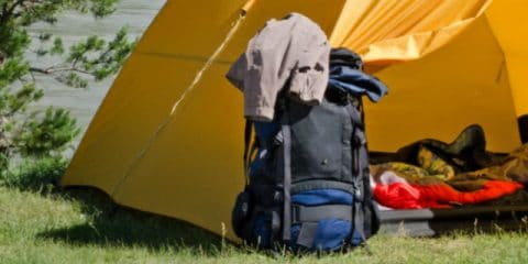 Réglementation pour les pneus hiver en Allemagne