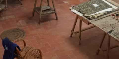 Mas Miró: une ferme fascinante