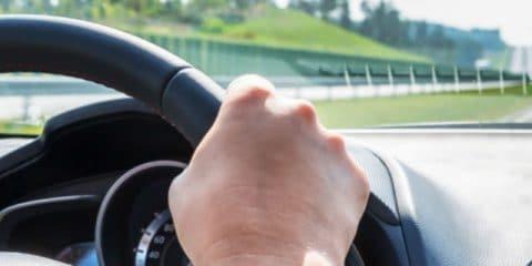 Limitez les risques de pannes en cours de route