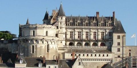 Visiter les châteaux de la Loire : c'est maintenant ou jamais !