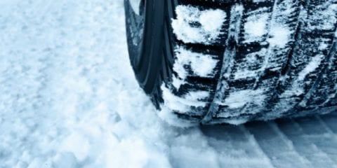 Quand les pneus hiver sont-ils obligatoires en Allemagne ?