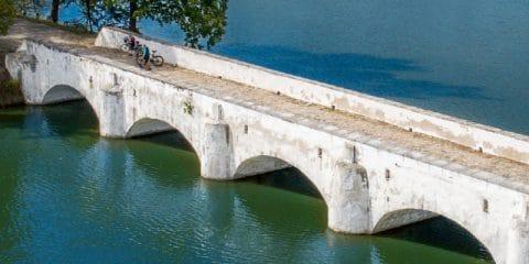 À la découverte de la Tchéquie : à vélo, à pied et en voiture